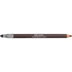 Revlon PHOTOREADY KAJAL Eye Pencil with Smudger - Matte Espresso