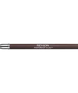 Revlon PHOTOREADY KAJAL Eye Pencil with Smudger - Matte Espresso