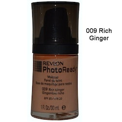 Revlon PhotoReady Makeup SPF 20 -  Rich Ginger