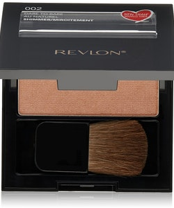 Revlon Powder Blush - 002 Dare to Bare