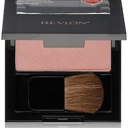 Revlon Powder Blush - 004 Rosy Rendezvous