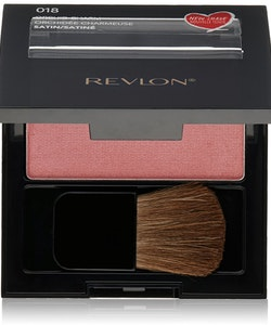 Revlon Powder Blush - 018 Orchid Charm