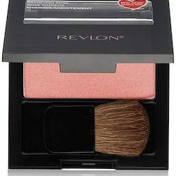 Revlon Powder Blush - 020 Ravishing Rose