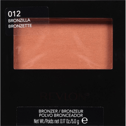 Revlon Powder Blush-012 Bronzilla