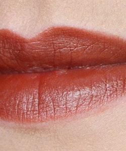 Revlon Super Lustrous CREME Lipstick - 377 Bronze Lame