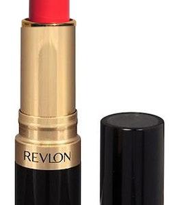 REVLON Super Lustrous Lipstick Shine - 825 Lovers Coral