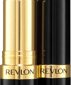 Revlon Super Lustrous MATTE Lipstick - 006 Really Red Matte