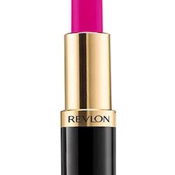 Revlon Super Lustrous MATTE Lipstick - 014 Sultry Samba Matte