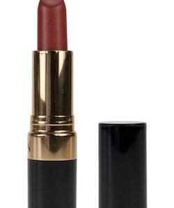 REVLON Super Lustrous Pearl Lipstick - 362 Cinnamon Bronze