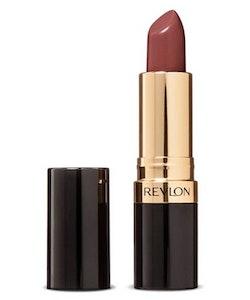 Revlon Super Lustrous PEARL Lipstick - Caramel Glace