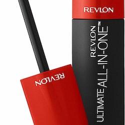 Revlon Ultimate All-in-One Mascara - Blackest Black