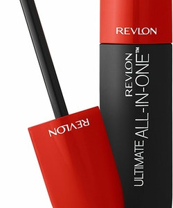 Revlon Ultimate All-in-One Mascara - Blackest Black