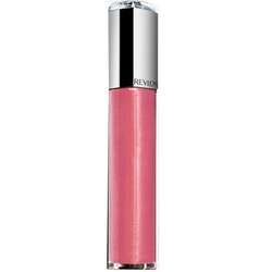 Revlon Ultra HD Lip Lacquer - 530 Rose Quartz
