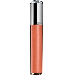 Revlon Ultra HD Lip Lacquer - 565 Sunstone