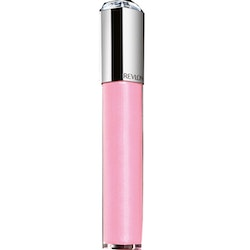 Revlon Ultra HD Lip Lacquer - 525 Pink Diamond