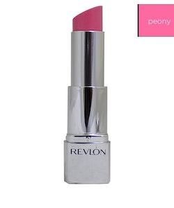 Revlon Ultra HD Lipstick - Peony