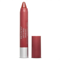 Revlon Colorburst MATTE Lip Balm - 265 Fierce