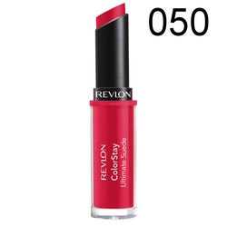 Revlon ColorStay Ultimate Suede Lipstick - 050 Couture