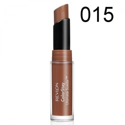 Revlon ColorStay Ultimate Suede Lipstick - Run Away