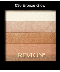 Revlon Highlighting Palette-030 Bronze Glow