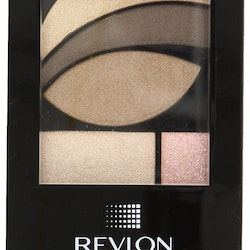 Revlon Photoready Primer +Shadow + Sparkle - Impressionist