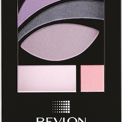 Revlon Photoready Primer +Shadow + Sparkle - Watercolors