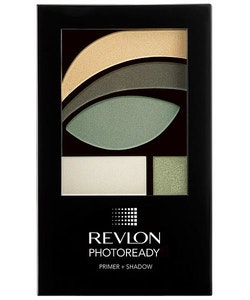 RevlonPhotoreadyPrimer +Shadow+Sparkle- POP ART