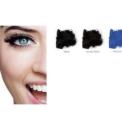 Rimmel Extra Super Lash Mascara Curved Brush - Black