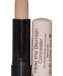 Rimmel Hide The Blemish Concealer -Soft Honey