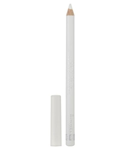 Rimmel Soft Kohl Kajal Eye Liner Pencil - Pure White