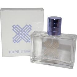 Ronan Keating Hope 50 ml EdP