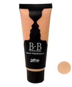 Saffron BB Cream Skin Perfect - Fair