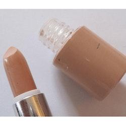 Saffron Mineral Dual Toned Concealer&Skin Colour Foundation - Tan