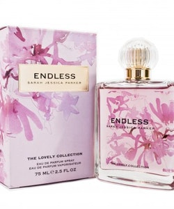 Sarah J Parker Endless edp 75ml
