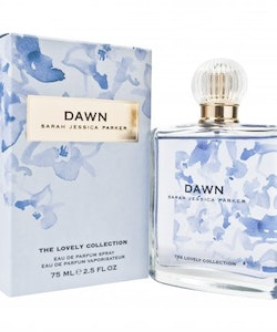 Sarah J Parker The Lovely Collection Dawn edp 75ml