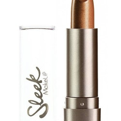 Sleek Cream Lipstick - 566 Chocolate Shimmer