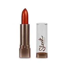 Sleek Cream Lipstick - Azteck Fleck