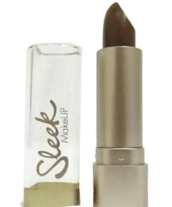 Sleek Cream Lipstick - Coffee