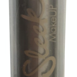 Sleek Cream Lipstick - COPPER CONGO