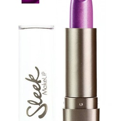 Sleek Cream Lipstick - 535 Grape