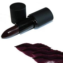 Sleek True Colour Lipstick Sheen - 788 Mulberry
