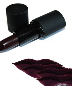 Sleek True Colour Lipstick Sheen - 788 Mulberry
