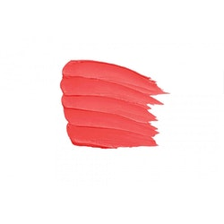 Sleek VIP SEMI-MATTE Lipstick - Guest List 1006