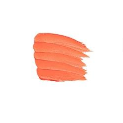 Sleek VIP Semi-Matte Lipstick -Fency Pants 1007