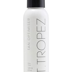 St Tropez Tan optimiser Body Polish Lotion 120ml