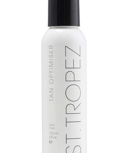 St Tropez Tan optimiser Body Polish Lotion 120ml
