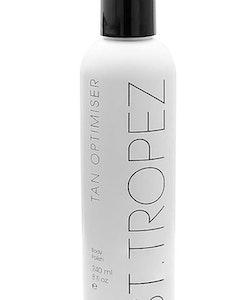 St Tropez Tan optimiser Body Polish Lotion 240ml