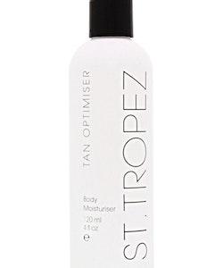 St. Tropez Tan Optimiser Body Moisturiser 120ml