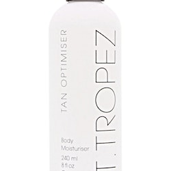 St. Tropez Tan Optimiser Body Moisturiser 240ml