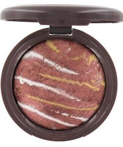 Sunkissed METALLIC Bronze Blush